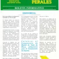 LaVozDePerales_03_1993-04.pdf