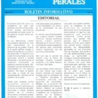 LaVozDePerales_04_1993-05.pdf