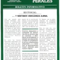 LaVozDePerales_06_1993-08.pdf