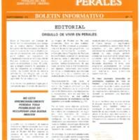 LaVozDePerales_07_1993-09.pdf