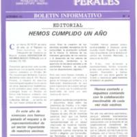LaVozDePerales_08_1993-10.pdf