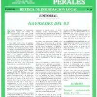LaVozDePerales_10_1994-01.pdf