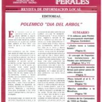 LaVozDePerales_11_1994-02.pdf