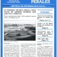 LaVozDePerales_13_1994-05.pdf