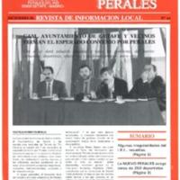 LaVozDePerales_14_1994-12.pdf