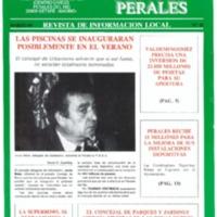 LaVozDePerales_15_1995-03.pdf