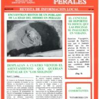 LaVozDePerales_16_1995-05.pdf