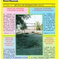 LaVozDePerales_18_1995-10.pdf