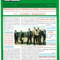 LaVozDePerales_19_1995-11.pdf