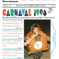 LaVozDePerales_22_1996-02.pdf