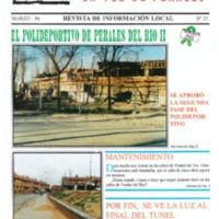 LaVozDePerales_23_1996-03.pdf