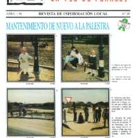 LaVozDePerales_24_1996-04.pdf