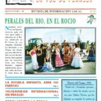 LaVozDePerales_25_1999-05.pdf