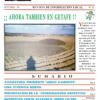 LaVozDePerales_26_1996-10.pdf