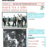 LaVozDePerales_27_1996-12.pdf