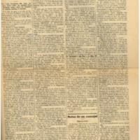 La Region_104_1918-04-16.pdf