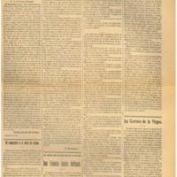 La Region_105_1918-04-30.pdf