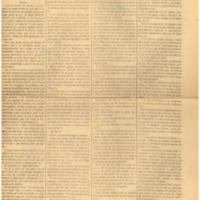 La Region_107_1918-05-31.pdf