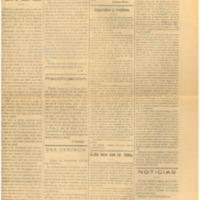 La Region_108_1918-06-15.pdf