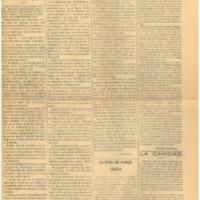 La Region_109_1918-06-30.pdf