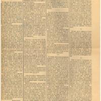 La Region_110_1918-07-15.pdf