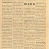 La Region_112_1918-08-05.pdf