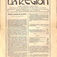 La Region_27_1915-01-15.pdf