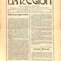La Region_28_1915-01-30.pdf