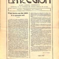 La Region_29_1915-02-15.pdf