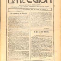 La Region_31_1915-03-15.pdf