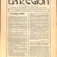 La Region_33_1915-04-15.pdf