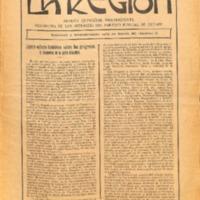 La Region_34_1915-04-30.pdf