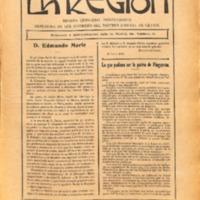 La Region_37_1915-06-15.pdf