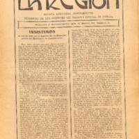 La Region_38_1915-06-30.pdf