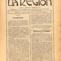 La Region_39_1915-07-15.pdf