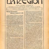 La Region_40_1915-07-31.pdf