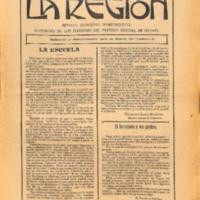 La Region_42_1915-08-31.pdf