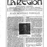 La Region_43_1915-09-16.pdf