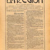 La Region_44_1915-09-30.pdf