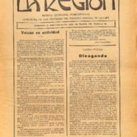 La Region_46_1915-10-31.pdf
