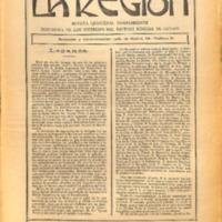 La Region_47_1915-11-17.pdf