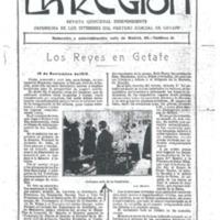 La Region_48_1915-11-30.pdf