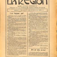 La Region_49_1915-12-15.pdf