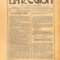 La Region_50_1915-12-31.pdf
