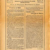 La Region_51_1916-01-15.pdf