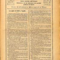La Region_52_1916-01-31.pdf