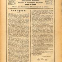 La Region_53_1916-02-15.pdf