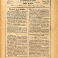 La Region_55_1916-03-16.pdf