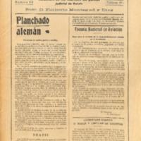 La Region_56_1916-03-31.pdf