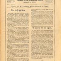 La Region_57_1916-04-15.pdf